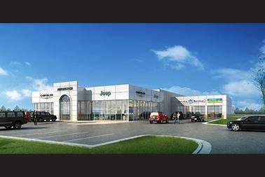 Autonation Ford Fort Worth >> Automotive Dealerships